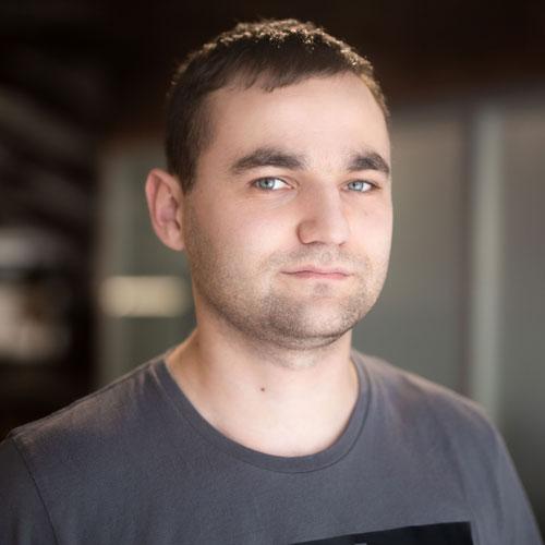 Piotr Osika