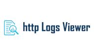 http Logs Viewer