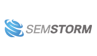 SemStorm