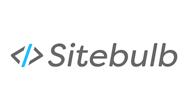 Sitebulb