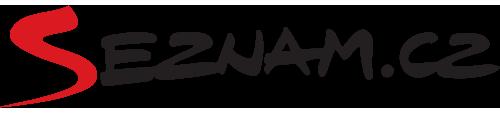 logo Seznam