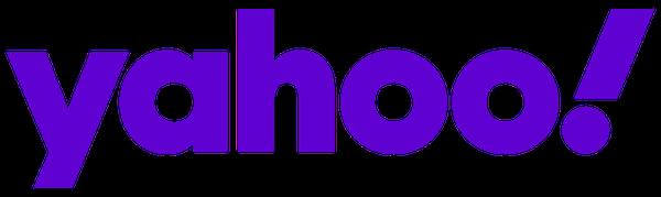 logo Yahoo!