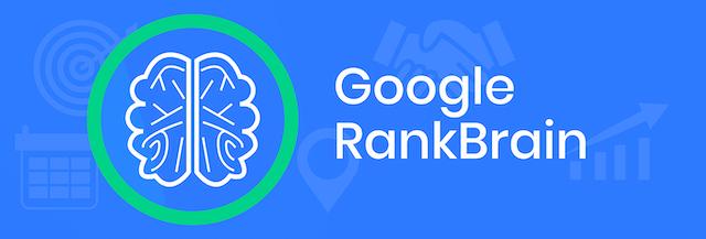 RankBrain - sztuczna inteligencja w wyszukiwarce
