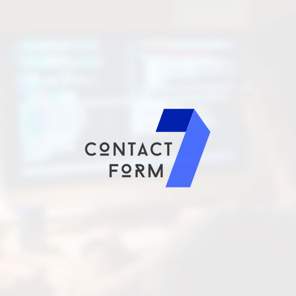 Logo Contact Form 7