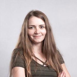 Justyna Czajkowska