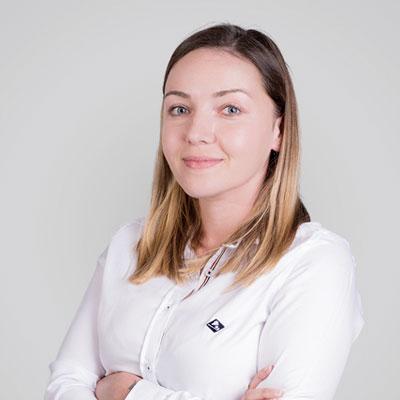 Karolina Adamik