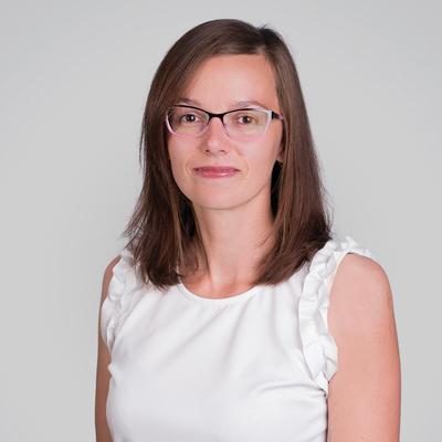 Karolina Szura