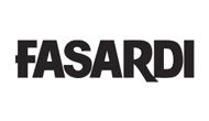 Logo Fasardi