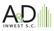 Logo AD-Inwest