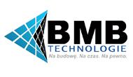 Logo BMB Technologie