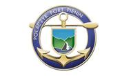 Logo Port Pienin
