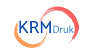 Logo KRMDruk