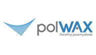 Logo PolWax