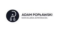 Logo Popławski