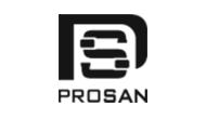 Logo Prosan