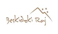 Logo Beskidzki Raj