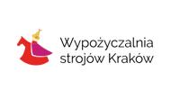 Logo Wypożyczalnia Strojów Kraków