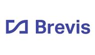 Logo Brevis