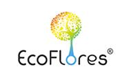 Logo EcoFlores