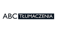 Logo ABC Tłumaczenia
