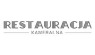 Logo Kameralna
