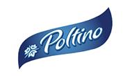 Logo Poltino