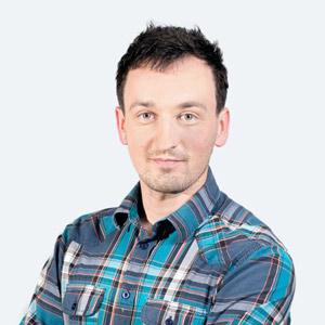 Piotr Rysz