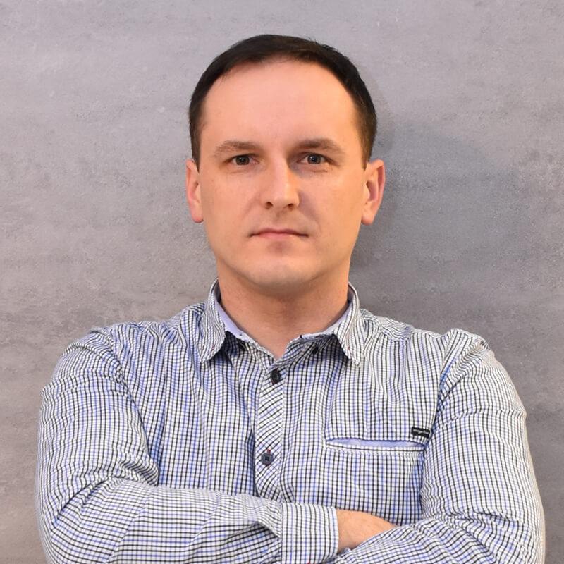 Wiktor Szura