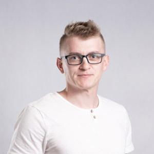 Wojciech Budziak